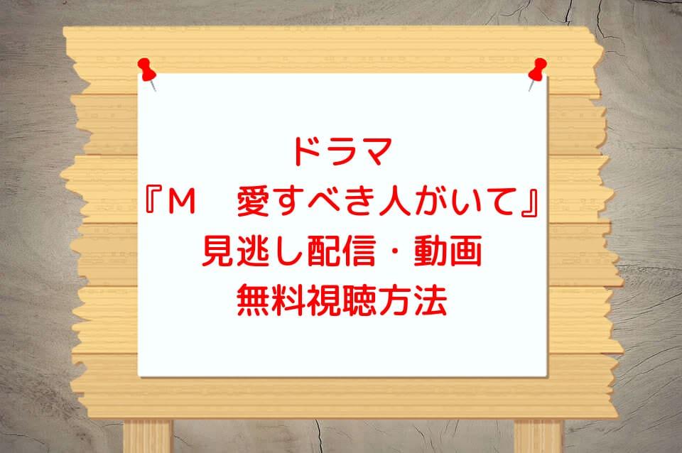 あゆ ドラマ 見逃し