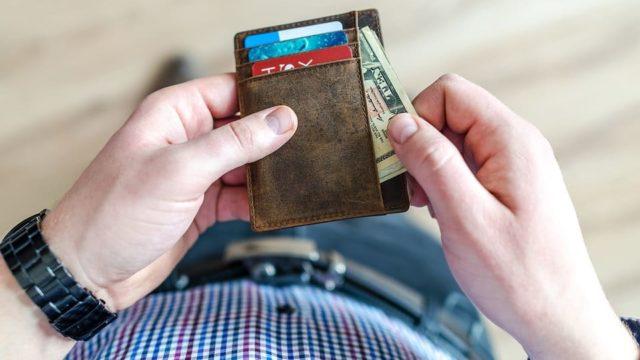 銀行 し 手数料 ぼ きら 振込 手数料一覧|きらやか銀行